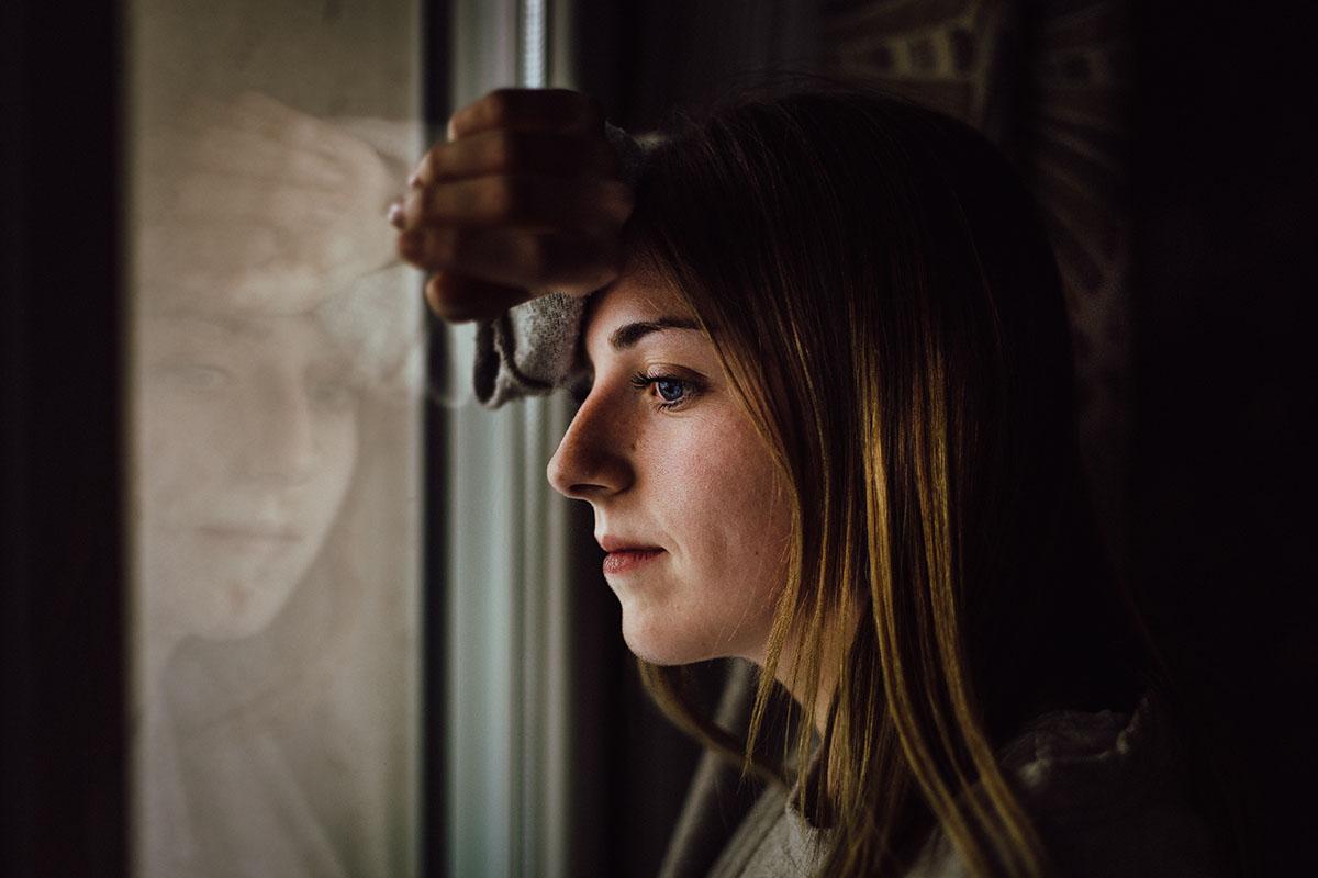 5 helyzet, amikor a romló hallás figyelmen kívül hagyása nagyon nem mindegy
