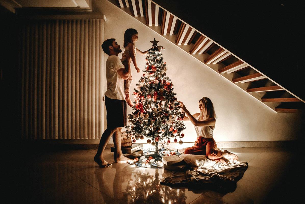 Neked megvannak a karácsony hangjai? Ha ezeket nem hallod, fennáll nálad a nagyothallás lehetősége!